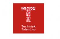 Interim projectleider jongerencampagne YouTech – TechniekTalent.nu