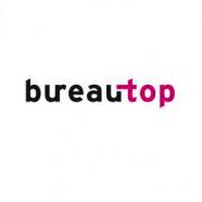 Projectmanager marketingcommunicatie Bureau TOP