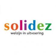 Adviseur middelen Solidez