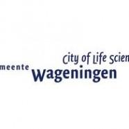 Organisator voor Gemeente Wageningen