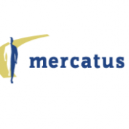 Interim communicatieadvsieur Mercatus