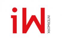 Communicatieadviseur InterWork