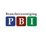 Communicatieadviseur BPBI
