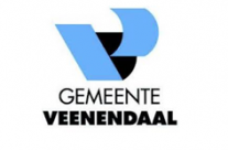 Communicatieadviseur Gemeente Veenendaal