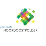 Communicatieadviseur gemeente Noordoostpolder